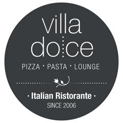 Villa Dolce Italian Pizza & Restaurant